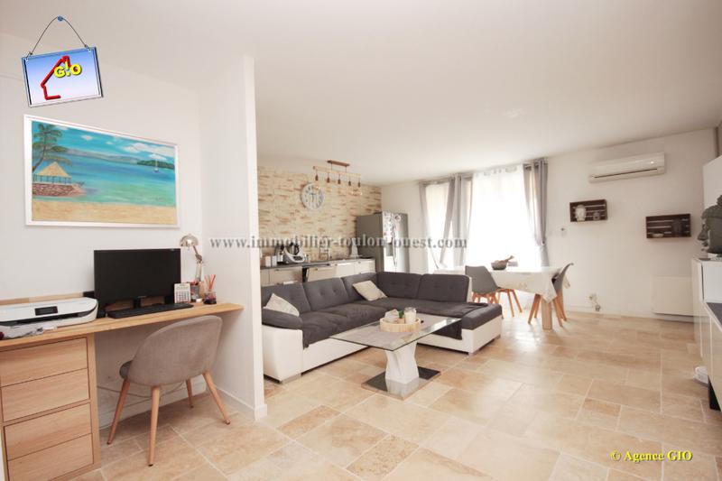 Appartement, 76 m² REF 2…