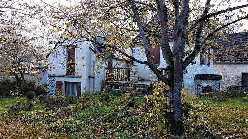 Maison, 120 m² Rober…