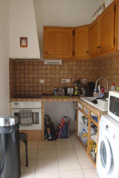 Appartement, 52,92 m² Locat…