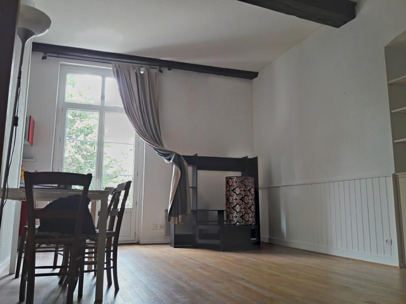 Appartement, 38 m² Coeur…