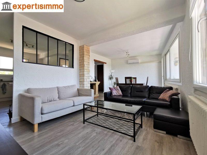 Appartement, 94,3 m² Votre…