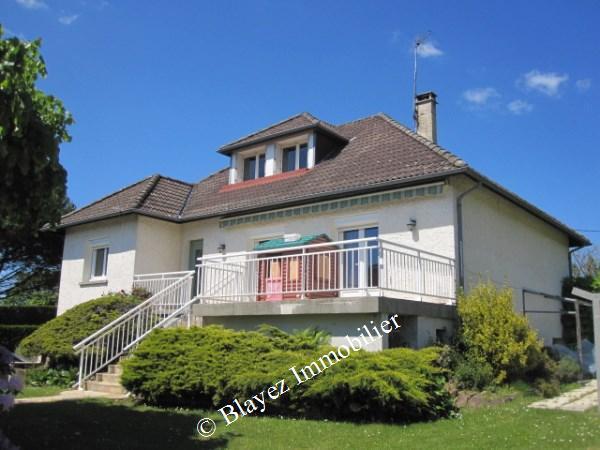 Maison, 164 m² Cette…