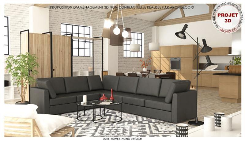Maison, 180 m² Oppor…
