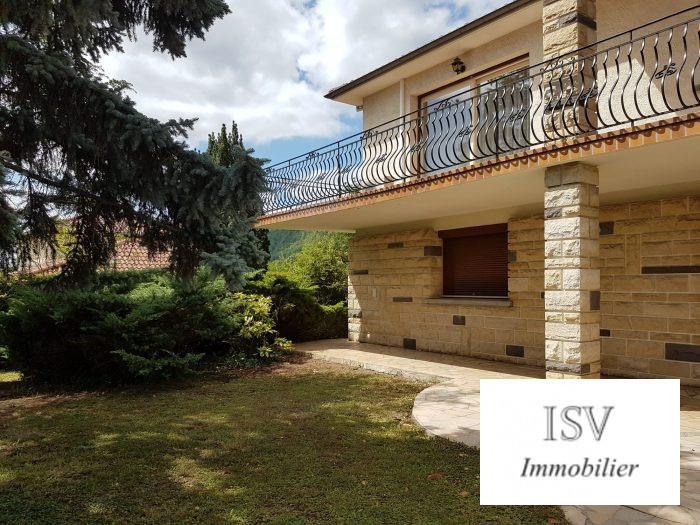 Maison, 150 m² Inves…