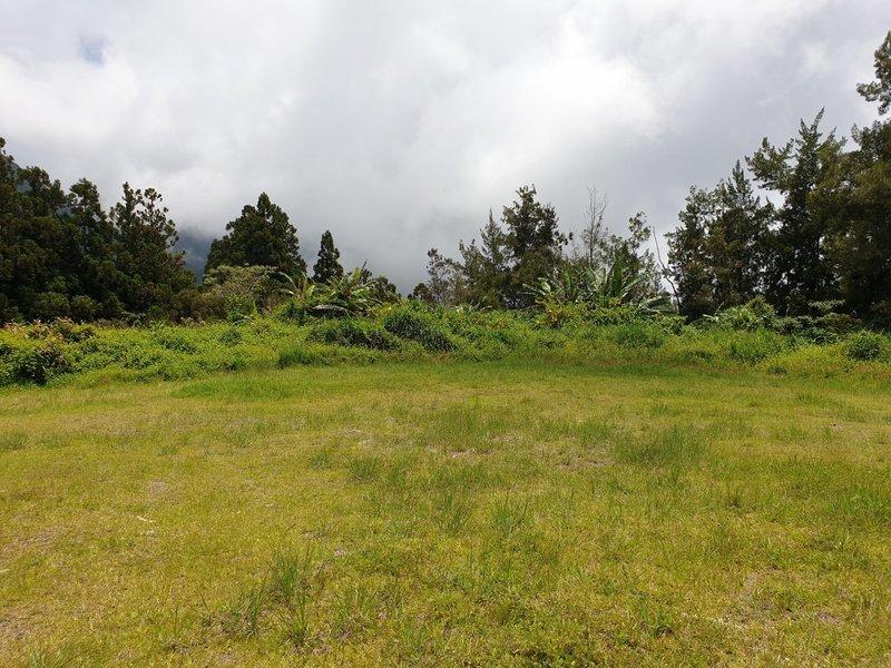 Terrain, 4 095 m² La Pl…