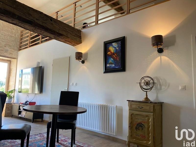 Maison, 323 m² iad F…