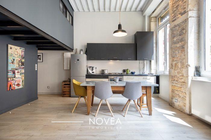 Appartement, 90 m² Votre…