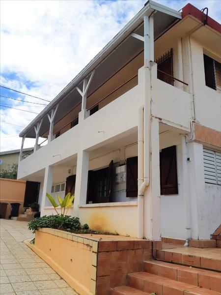 Maison, 89 m² L'étu…