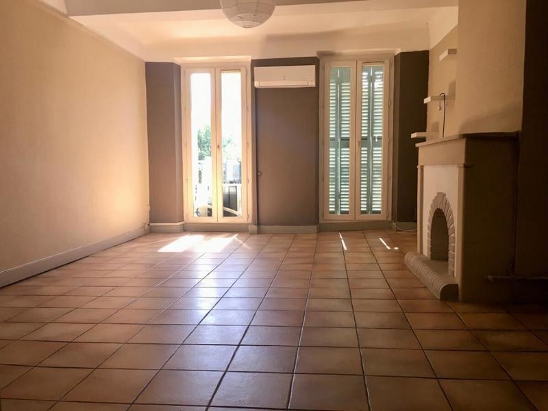 Appartement, 58 m² LOCAT…