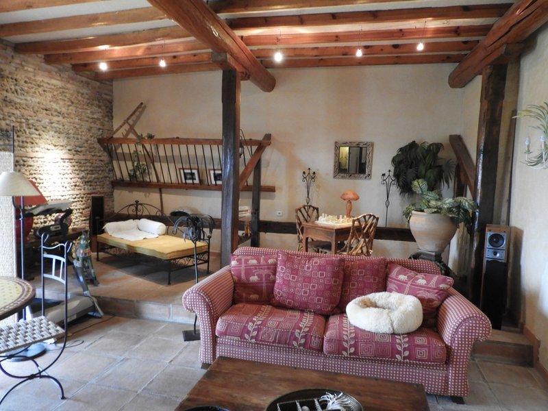 Maison, 230 m² Nous …