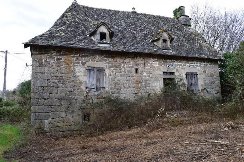 Maison, 70 m² Fiche…
