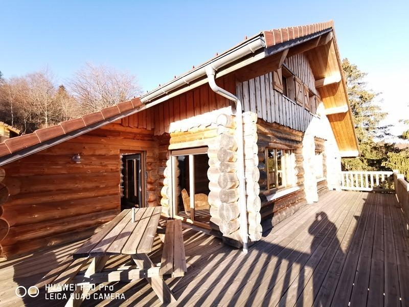 Maison, 152 m² Fonci…
