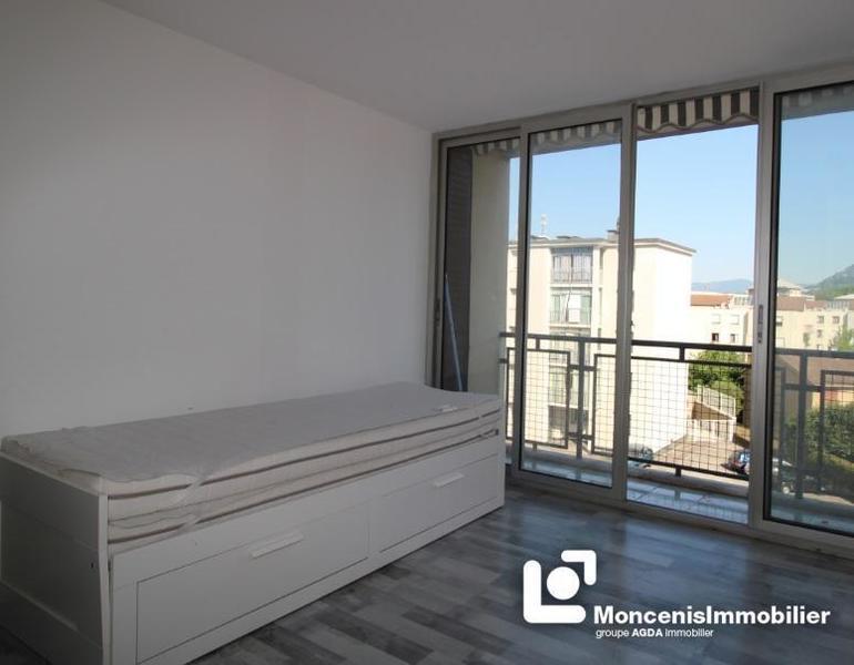 Appartement, 9 m² SAINT…