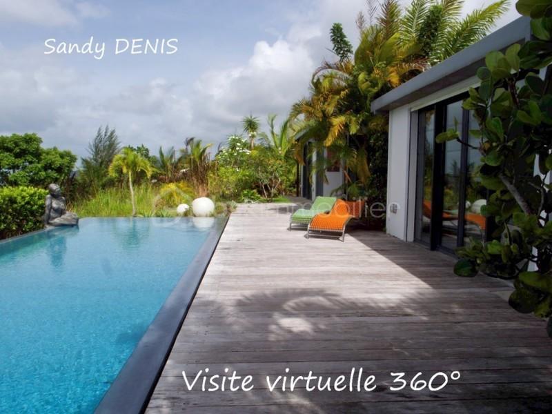 Maison, 145 m² Deman…