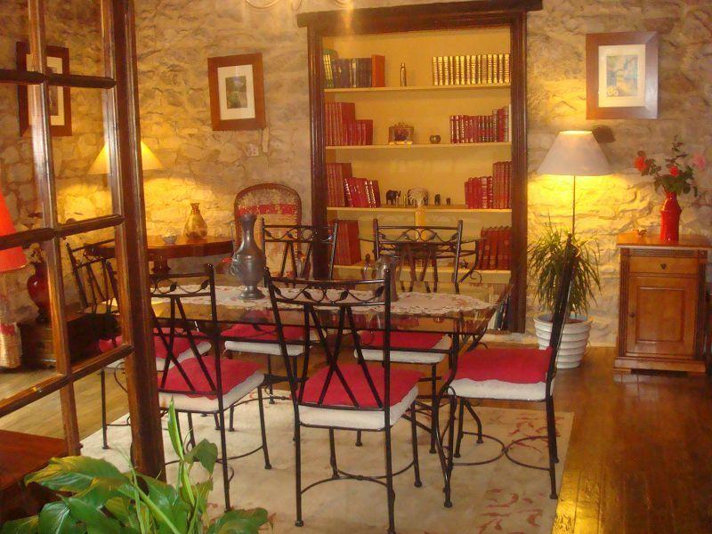 Maison, 150 m² MAISO…