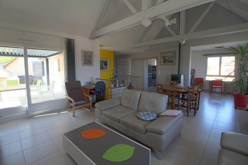 Maison, 135 m² Maiso…