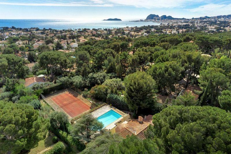 Maison, 220 m² La Ci…