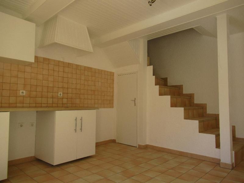 Appartement, 29,75 m² A lou…