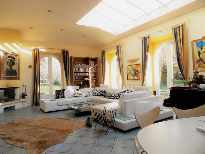 Maison, 291 m² 23320…