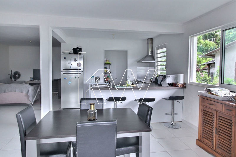 Appartement, 81 m² *** E…