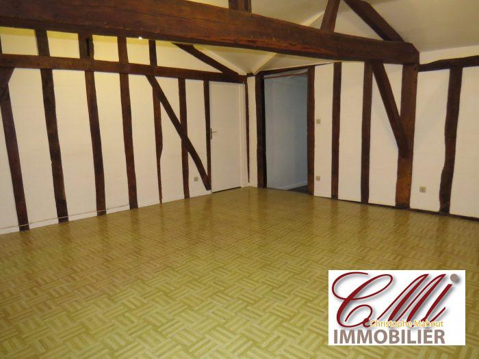 Appartement, 80 m² A deu…