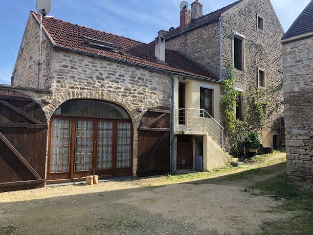 Maison, 126 m² Lucy-…