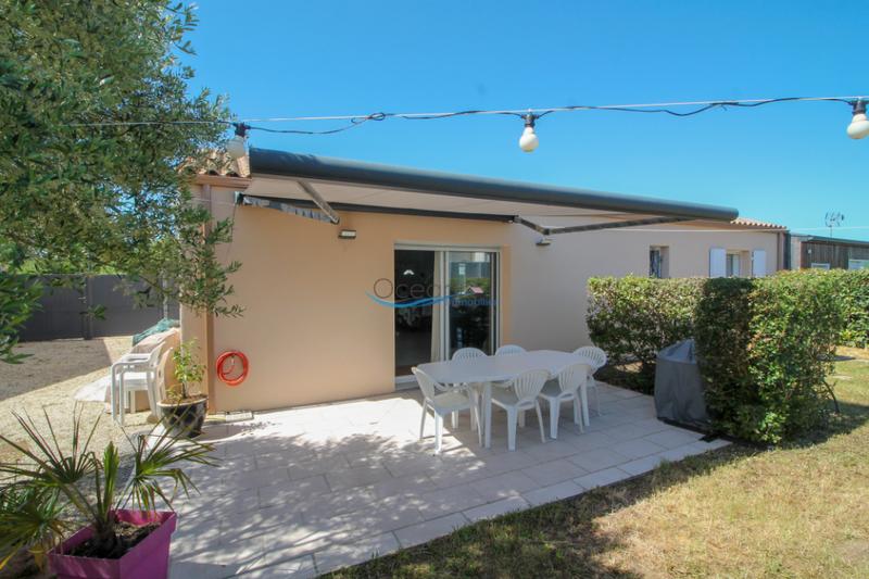 Maison, 83 m² Exclu…