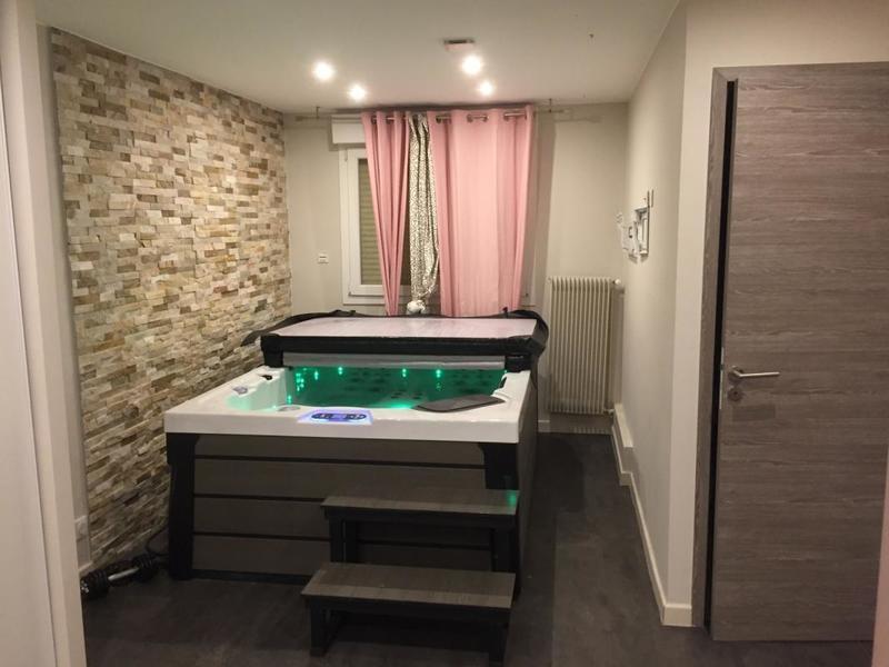 Appartement, 54 m² RÉF 5…