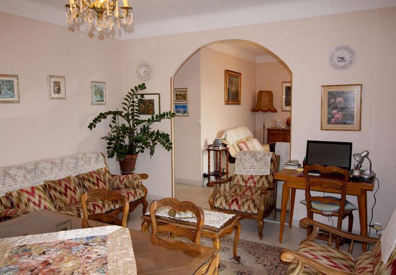 Appartement, 95 m² Viage…