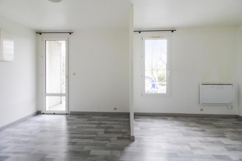 Appartement, 27 m² APPAR…
