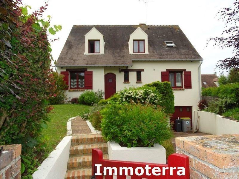 Maison, 146 m² Dans …