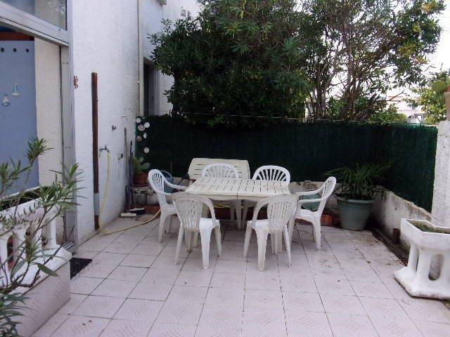 Appartement, 59 m² PORT …