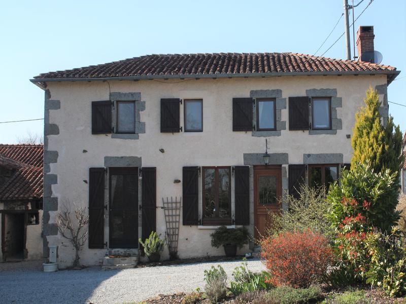 Maison, 103 m² 94469…