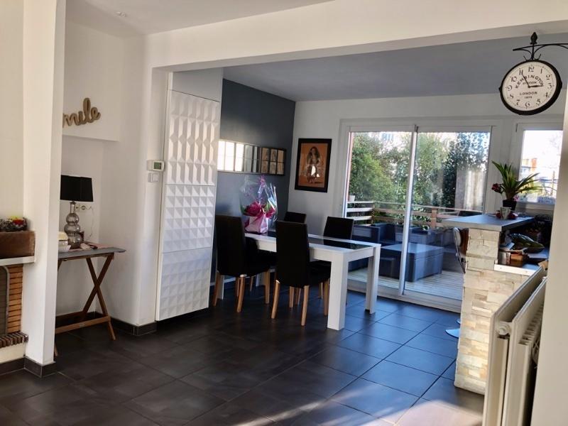 Maison, 107 m² LE BO…