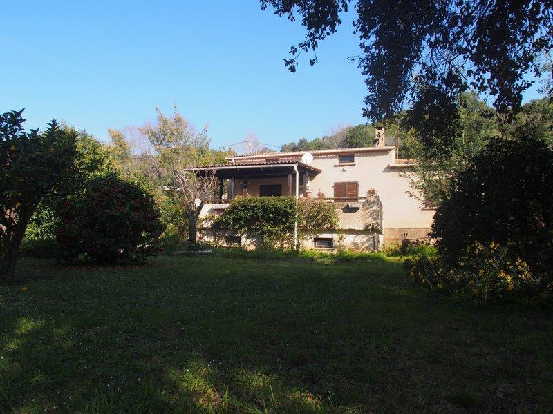 Maison, 115 m² Sur l…