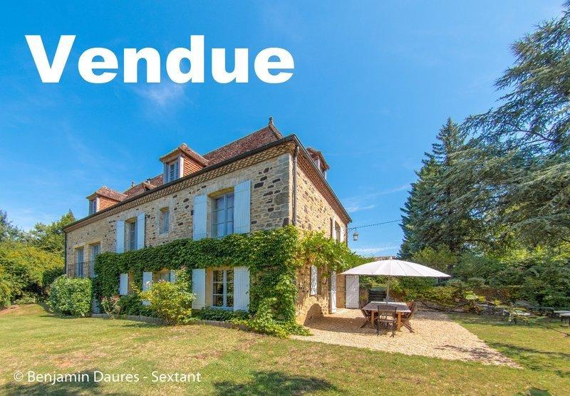 Maison, 340 m² Visit…