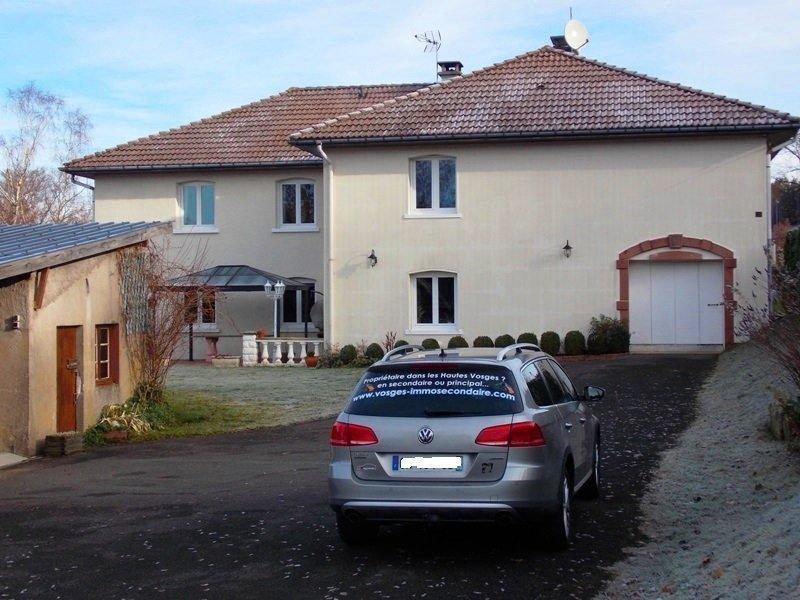 Maison, 250 m² SEULE…