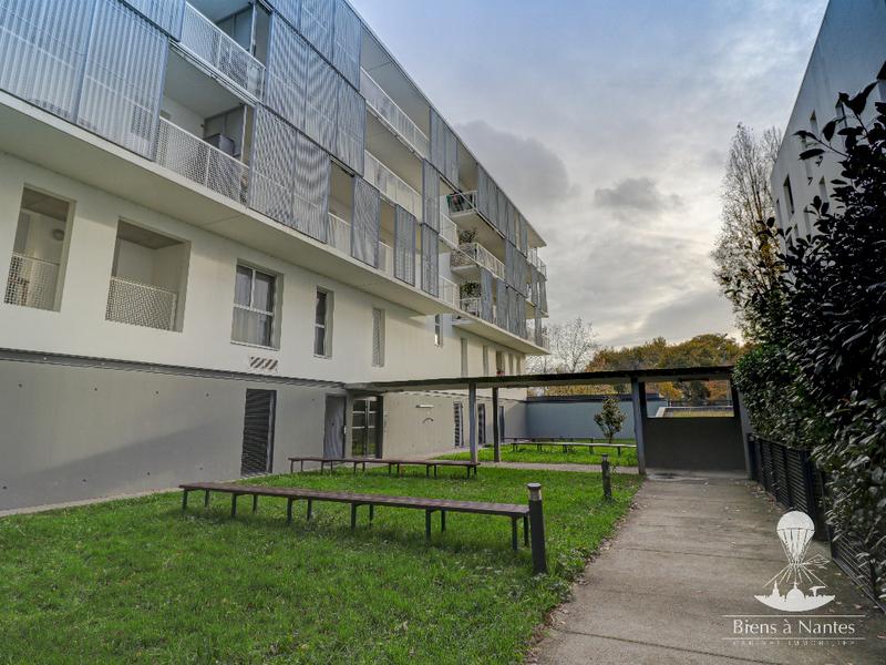 Appartement, 68 m² Le Ca…