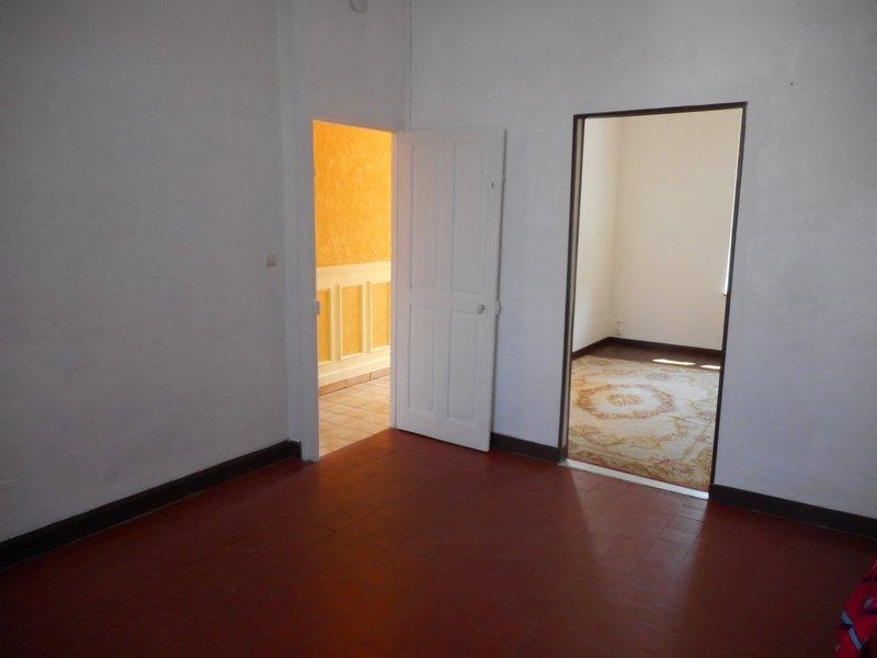 Maison, 72 m² Watre…