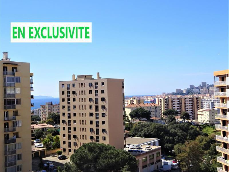 Appartement, 96 m² 20090…