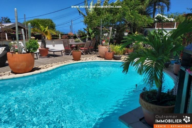 Maison, 420 m² Villa…