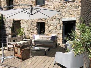 Maison, 94,78 m² Le ca…