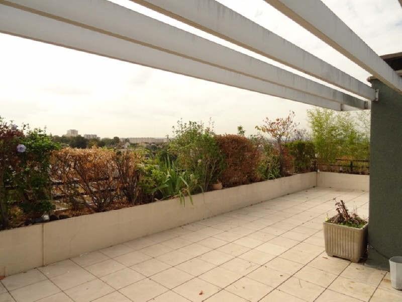 Appartement, 150 m² - SAR…