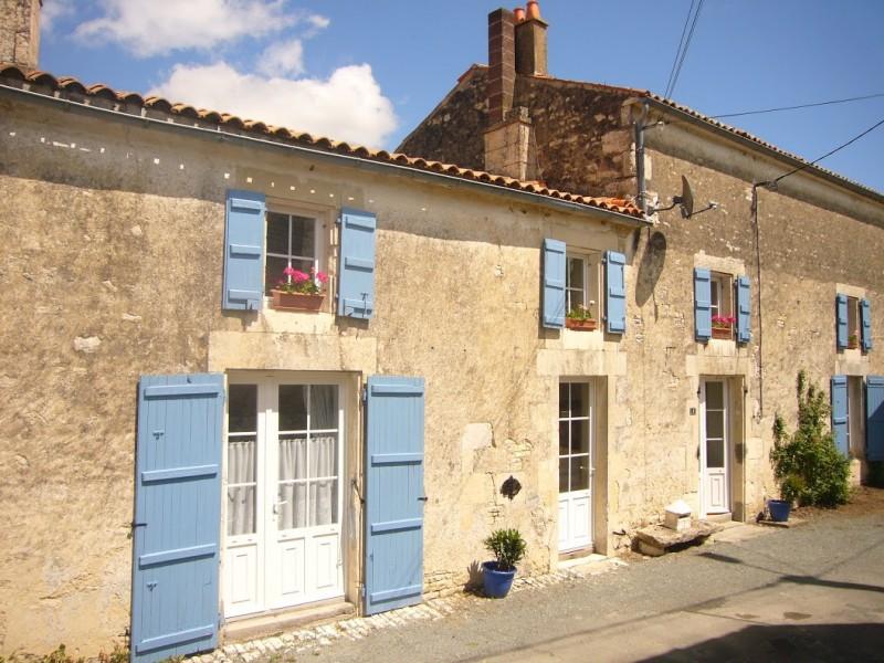 Maison, 234 m² 36143…