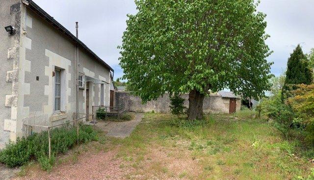 Maison, 140 m² EXCLU…