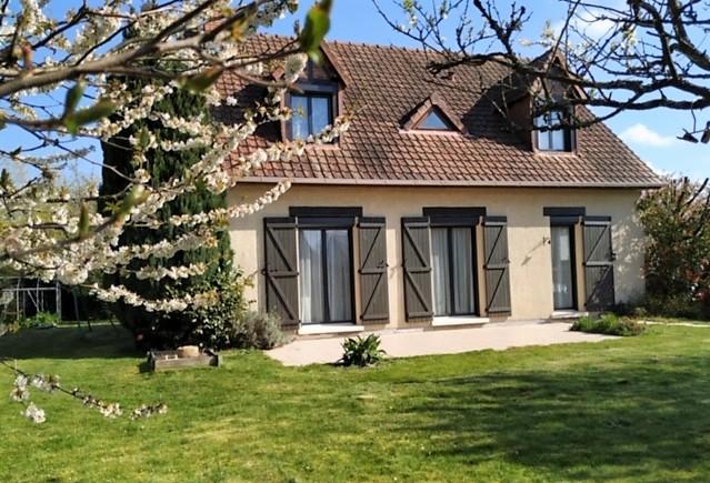 Maison, 113 m² Belle…