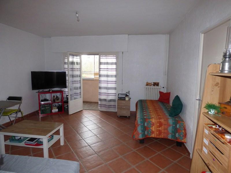 Appartement, 51 m² ACHAT…