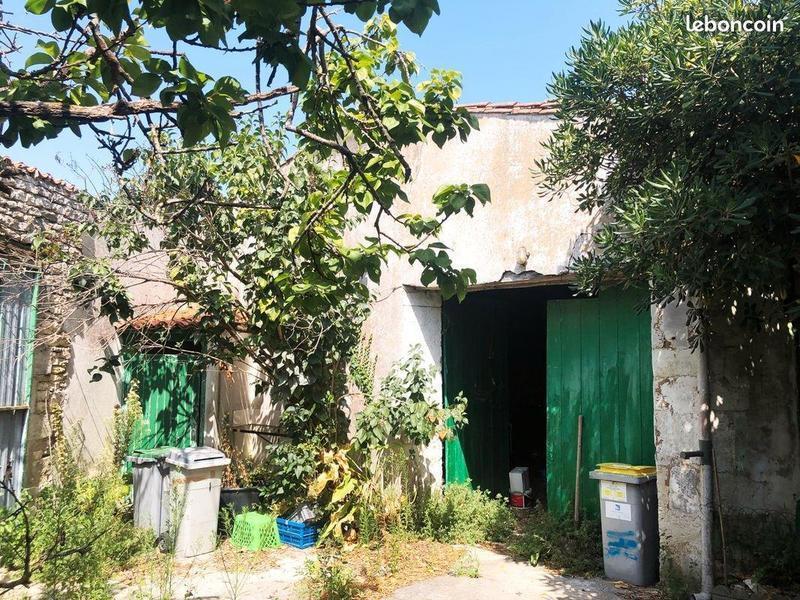 Maison, 95 m² Le Bo…