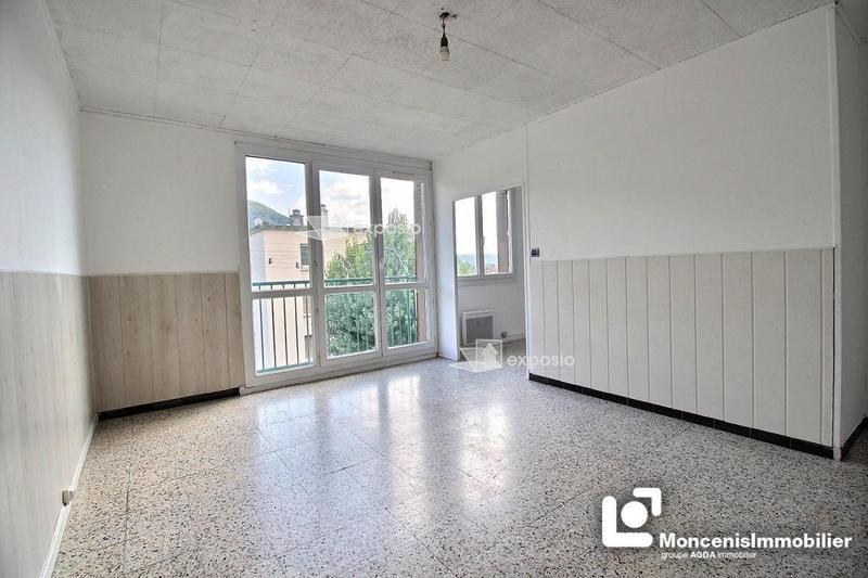 Appartement, 64 m² SAINT…