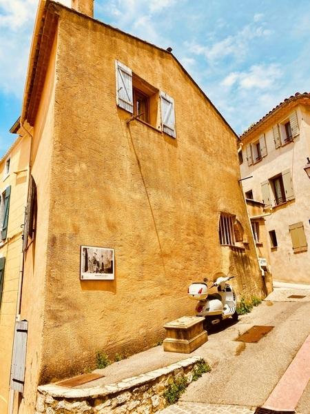 Maison, 70 m² BOUC …